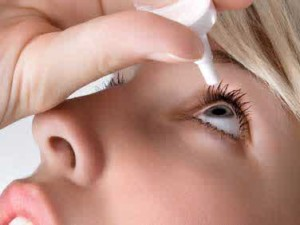 How to Treat Pink Eye (Conjunctivitis)