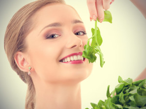 13 Health Benefits of Spinach
