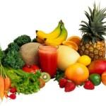 7 Best Sources of Antioxidants