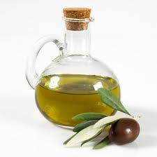 7 Health Benefits of Olive Oil and How to Consume
