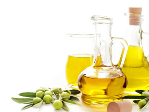 4 Types of Olive Oil That You Should Know  and How to Store Them