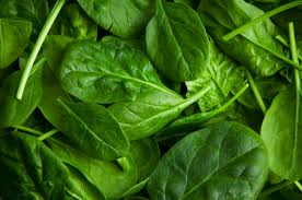 How to Choose Good Spinach and Get the Best Out of It