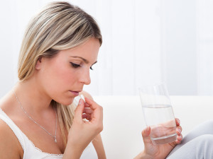 Don't Drink These Beverages While Taking Your Medicines