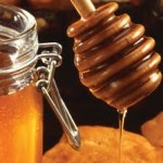 What Makes Honey So Healthy: Nutritional Values