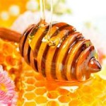 Types of Honey You Should Know