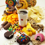 A Very Sugary Diet Decreases Your Ability to Learn
