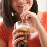 Sugary Drinks Can Cause Sore Knee