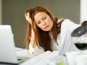 How to Treat Caffeine Poisoning