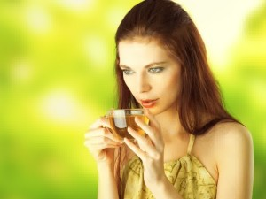 The Possible Adverse Effects of Green Tea