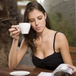 Does Coffee Promote Health Benefits?