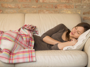 6 Tips to Get a Quality Nap