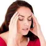 6 Natural Remedies for Headache