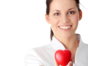 You Should Know These Types of Arrhythmia (Abnormal Heart Rhythm)