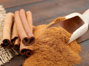 9 Health Benefits of Cinnamon