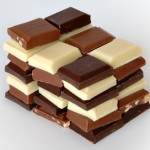 Which Type of Chocolate Has More Health Benefits?