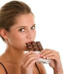 7 Health Benefits of Chocolate