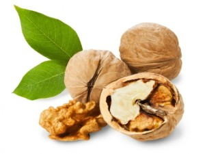 Walnut Improves Sperm Quality